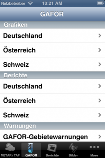 Phone_Auswahl